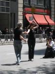 Dance Parade 03