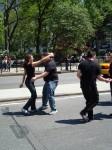 Dance Parade 7