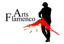 Arts Flamenco