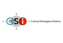 Cultural Strategies Initiative