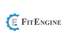 Fit Engine