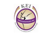 Kiner Enterprises