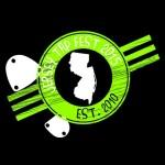 Jersey Tap Fest