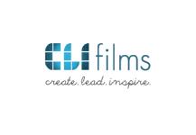 Create Lead Inspire Films