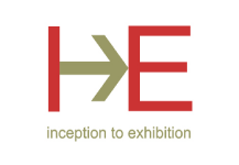 Inception to Exhibition