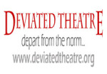 Deviated Theatre