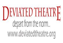 Deviated Theatre