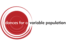 Dances for a Variable Population