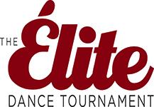 Elite Dance Tournament