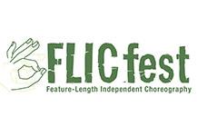 FLICFest