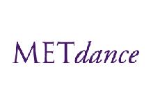 METdance