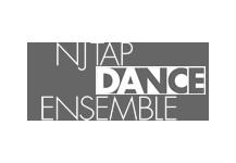 NJ Tap Ensemble