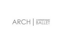 Arch Contemporary Ballet