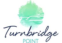 Turnbridge Point