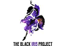 The Black Iris Project